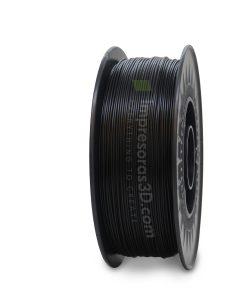 PETG Negro Carbonium