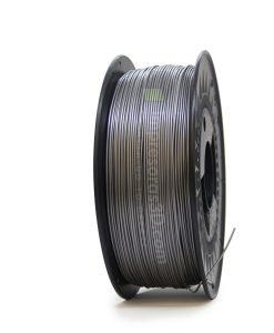 PETG i3D Tested Gris Metalizado