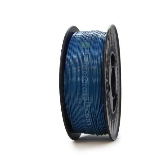 PETG i3D Tested Azul