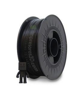 PLA i3D Tested Negro