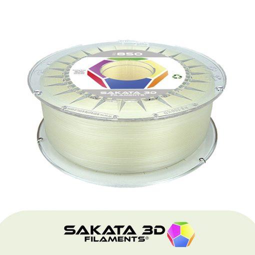 PLA Sakata Natural