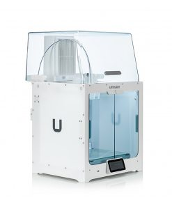 Ultimaker Air Manager S5