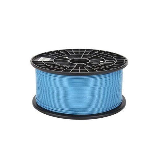 PLA CoLiDo Azul