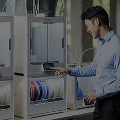 Packs Impresoras 3D