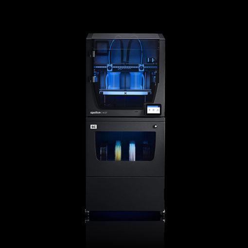 BCN3D W27 SC