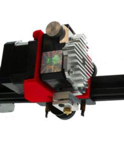 e3D Titan Aero