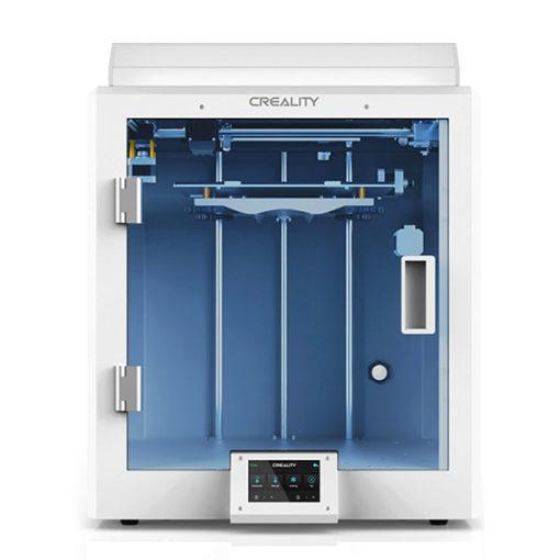 CR-5 Pro H High-Temp Impresora3D