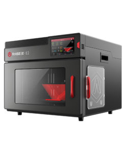 Raise3D E2 Impresora 3D