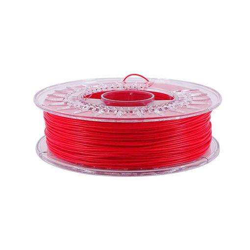 Tecnikoa FilaTecniko Easyprint Rojo