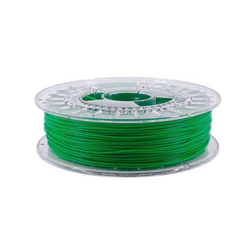Tecnikoa FilaTecniko Easyprint Verde