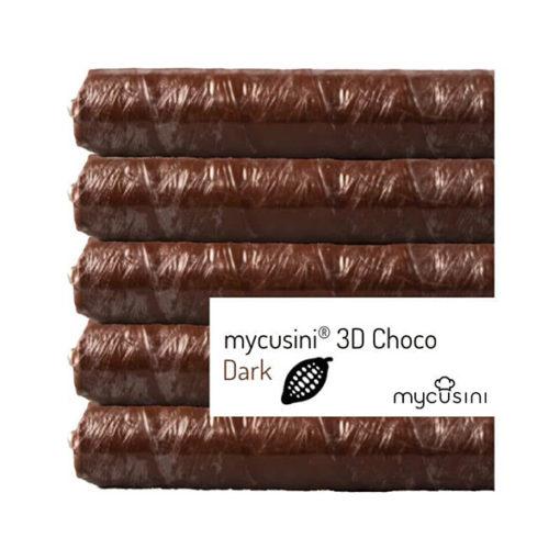 MyCusini Choco Dark