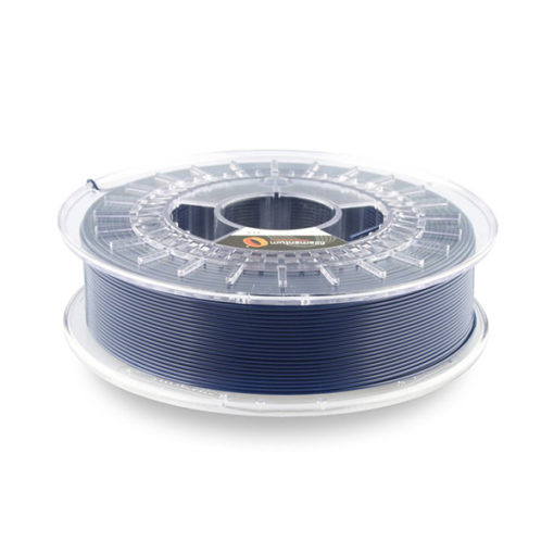 PLA Extrafill Fillamentum Cobal blue