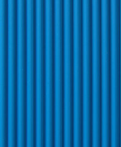 PLA Fillamentum Extrafill Sky Blue