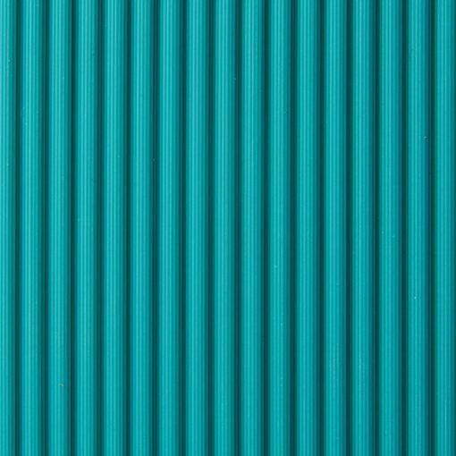 PLA Fillamentum Turqoise Blue