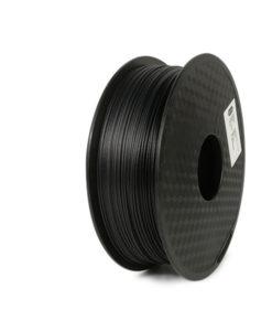 i3D Tested Fibra de CArbono
