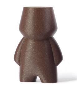 PLA Extrafill Fillamentum Vertigo Chocolate
