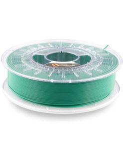 PLA Extrafill Fillamentum Turq Green