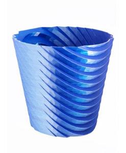 PLA Extrafill Fillamentum noble Blue