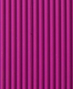 PLA Extrafill Fillamentum traffic Purple