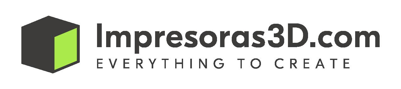 impresoras3d.com