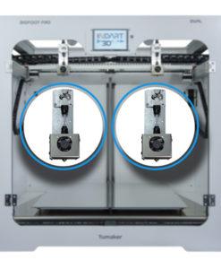 NXPRO Dual Directo Directo