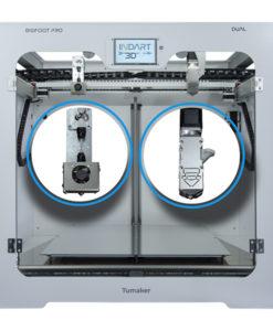 NXPRO Dual Directo Pellets