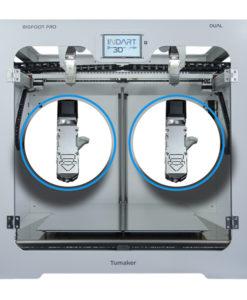 NXPRO Dual Pellets Pellets
