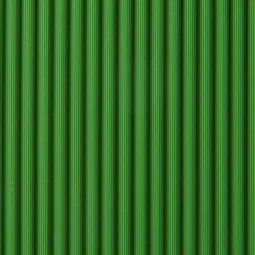PLA Fillamentum Green Grass