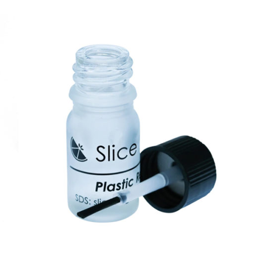 Plastic Repellent Repelente de Filamento Boquillas