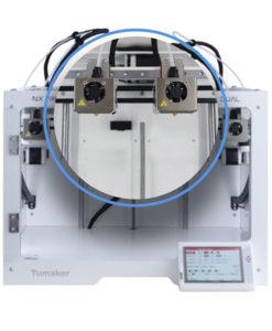 TuMaker NX PRO Dual