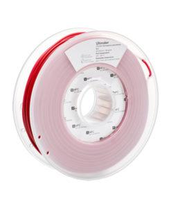 Ultimaker TPU 95A Rojo