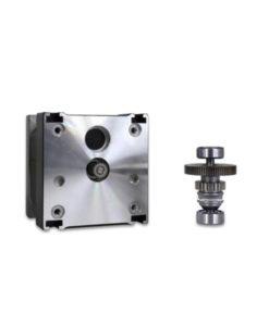 e3D Hemera Extrusor