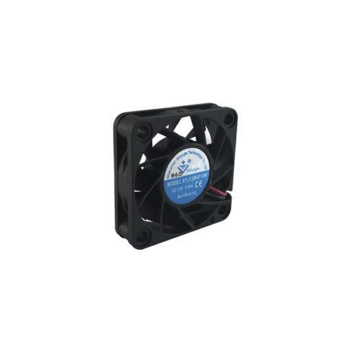 e3D Ventilador 40x40x10 24v
