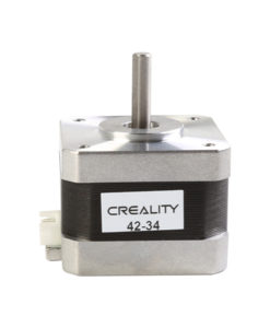 Motor Nema 42-34
