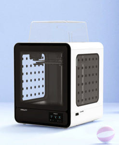 Creality CR 200B 3D