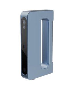 Escaner 3D Anet HandySense