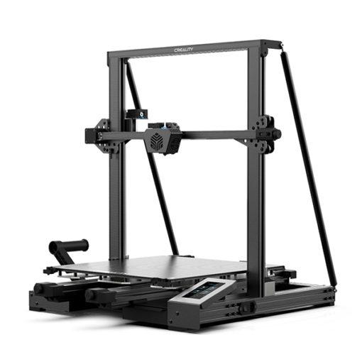 Impresora3D CR 6 MAX