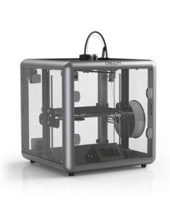 Impresora3D Creality Sermoon D1