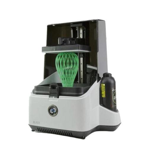 Impresora3D Resina Slash PLUS