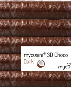 Mycusini Choco Dark Coco