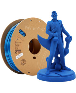 PolyTerra PolyMaker Sapphire Blue