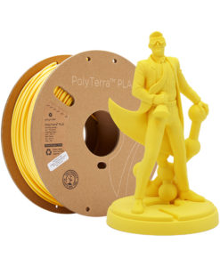 PolyTerra PolyMaker Savannah Yellow