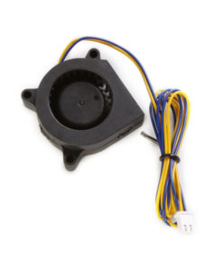 Ventilador 40x40x20 mm 24-V DC