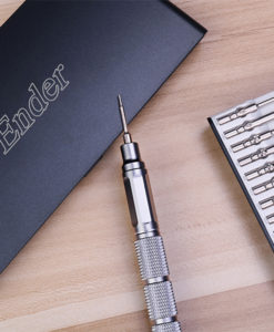 Kit Destornilladores de Precision