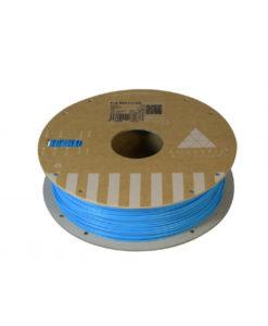 PLA Reciclado Smart Materials3D Azul