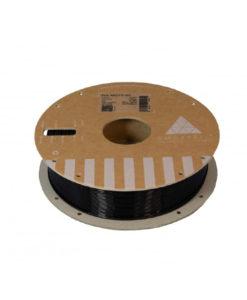 PLA Reciclado Smart Materials3D Black