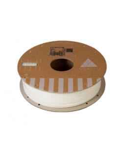 PLA Reciclado Smart Materials3D Blanco