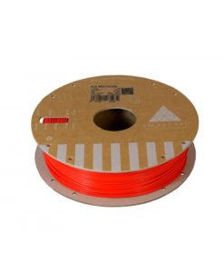 PLA Reciclado Smart Materials3D Rojo