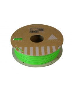 PLA Reciclado Smart Materials3D Verde