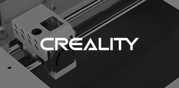 Creality Impresora3D Profesional